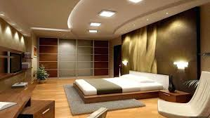 home decor online cheap cheap bedroom decor online large size of living bedroom furniture