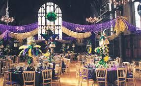 mardi gras table decorations mardi gras decor ideas decorating the wonderful of image table
