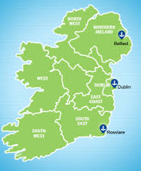 hotel breaks in ireland and northern ireland stena line