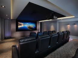 Home Theatre Interior Design Pictures by Home Theater Wiring Pictures Options Tips U0026 Ideas Hgtv