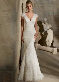 ivory lace wedding dress find more wedding dresses information about ivory lace wedding