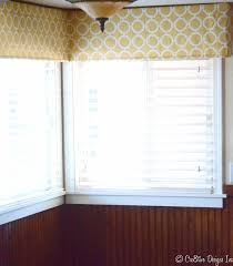 pictures of window treatments curtain fill your home with modern valance for beautiful
