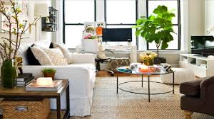 interior design small apartment living room youtube