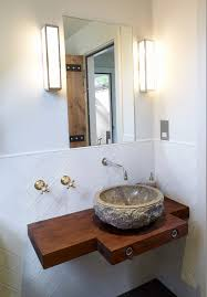 bathroom sinks ideas galvanized bathroom sink steel sinks ideas desertrockenergy