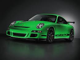 porsche 911 gt3 rs green porsche 911 gt3 rs 997 specs 2006 2007 2008 2009