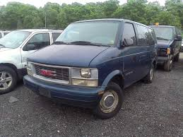 1999 gmc safari brooklyn ny 11214 property room