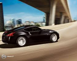 new nissan z all new nissan z pin concept cars on