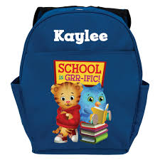 Personalized Gift Ideas The Official Pbs Kids Shop Buy Personalized Childrens Gifts U0026 More