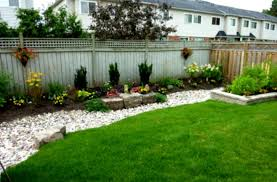backyard diy small backyard ideas on a budget yayant with the