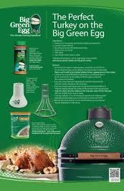 big green egg says no thanksgiving leftovers green eggs