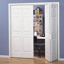 Closet Folding Doors Lowes Custom Closet Doors Lowes Ppi
