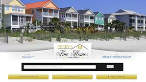 great real estate websites in the wilmington n c area seo rets