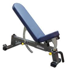 Legacy Fitness Weight Bench 52 Best Home Gym Setup Images On Pinterest Gym Bodybuilding And