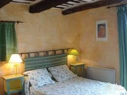chambre d hotes bedoin vaucluse chambres d hôtes à bédoin dans un domaine iha 1444