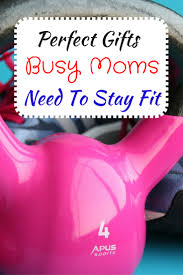 gift ideas for stay home mom home design mannahatta us