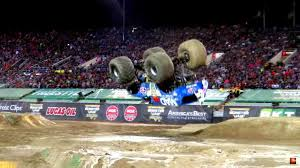 how long is the monster truck show how long does a monster truck show last uvan us
