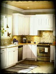 farmhouse kitchen ideas on a budget cottage kitchen colors farmhouse kitchen ideas on a budget vintage
