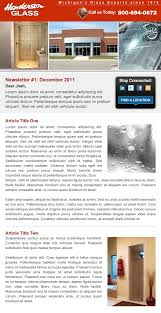 chicago customized newsletter templates u0026 design web312web312 com