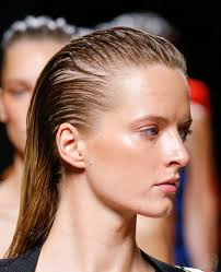 hair styles for big cheeks the best updo hairstyles for ultra straight long hair