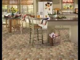kitchen floor designs ideas kitchen tile ideas floor designs mypaintings info