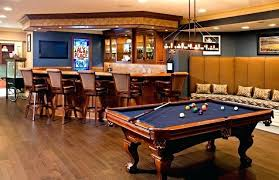 pool tables for sale in michigan bar with pool table bucket bar pool table and bar bar room pool