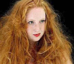 traditional scottish hairstyles scottish archives wild eyed southern celt