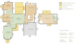 texas home floor plans apartments mission home plans house u shaped plan with courtyard