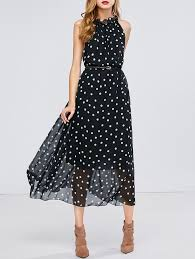sammydress black friday 902 best my favorite dress images on pinterest clothing clothes