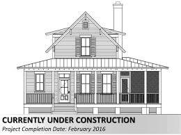 sugarberry cottage floor plan sugarberry cottage milestone contracting