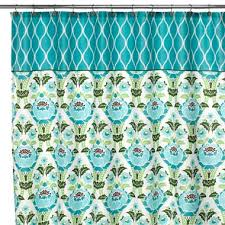 Organic Cotton Curtains Organic Cotton Shower Curtains From Butler Vivaterra And West Elm