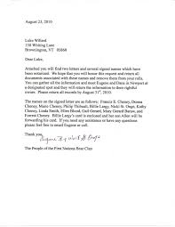 Authorization Letter Birth Certificate the reinvention of the alleged vermont and new hampshire abenakis