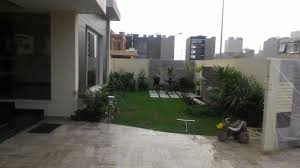 talat estate u2013 1 kanal brand new banglow in phase 6 for sale