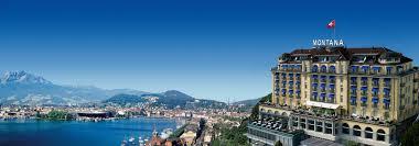 Photo Art Deco Art Deco Hotel Montana Luxury Hotel In Lucerne Switzerland Slh
