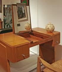 bureau de change boulogne billancourt file j e ruhlmann au musée des ées 30 boulogne billancourt