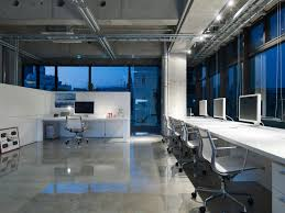 Office Interior Designers In Cochin Office 29 Formidable Office Interior Designers Spaces Design