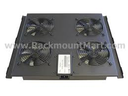 home theater cabinet fan cabinet cooling fans 99 with cabinet cooling fans edgarpoe net