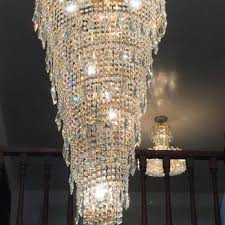 Pictures Of Chandelier Witherspoon Chandelier Cleaning 49 Photos U0026 23 Reviews Local