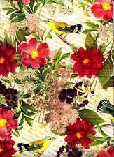 botanical wrapping paper wrapping paper ebay