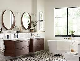 ikea bathroom vanity ideas bathroom furniture fixtures ikea