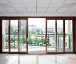 Sliding Patio Door Reviews by Architecture Large Sliding Glass Doors Golfocd Com