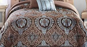 Blue And White Comforter Duvet Stunning Blue And White Bedding White Bedding For Those