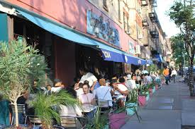 burrito bar u0026 kitchen brooklyn mexican food park slope