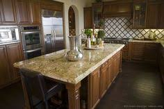 Dark Walnut Kitchen Cabinets by Traditional Dark Wood Walnut Kitchen Cabinets 21 Kitchen Design