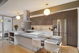 Kitchen Remodel San Jose Kitchen Remodeling San Jose Home Decoration Ideas