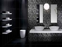 bathroom bathroom wallpaper ideas small bathroom tile ideas