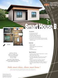 steel kit homes smartec building prefabricated steel framing