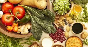 3 day healthy mediterranean diet plan wellmindness com