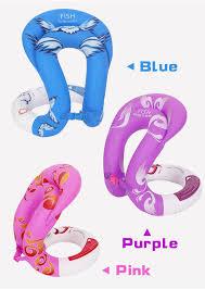 pool pool floats for summer fun u2014 kool air com