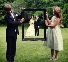pose photo mariage 25 best photos mariage images on marriage wedding