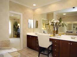 Vanity Bathroom Stool by Innovative Vanity Stools Bathroom Bathroom Best Sweet Stool For